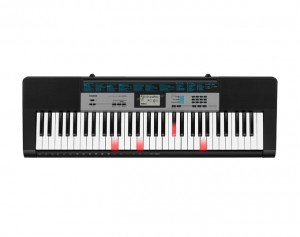 Casio LK-136 keyboard